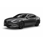 Штатные Магнитолы Mazda 6 2019+