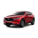 Штатные Магнитолы Mazda CX-5 2017+