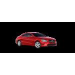 Штатные Магнитолы Mercedes CLA 2012+