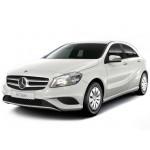 Штатные Магнитолы Mercedes A 2012+