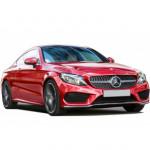 Штатные Магнитолы Mercedes A 2015+