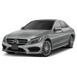 Штатные Магнитолы Mercedes IV (W205) 2015-2018