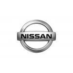 Штатные Магнитолы Nissan