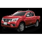 Штатные Магнитолы Nissan Navara 2014-2020