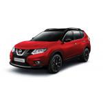 Штатные Магнитолы Nissan X-Trail 3 2019+