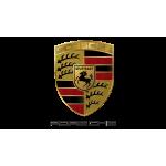 Штатные Магнитолы Porsche