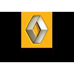 Штатные Магнитолы Renault