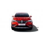 Штатные Магнитолы Renault Arkana 2019+