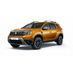 Штатные Магнитолы Renault Duster 2020+