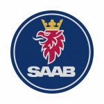 Штатные Магнитолы Saab