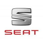 Штатные Магнитолы Seat