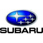 Штатные Магнитолы Subaru