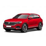 Штатные Магнитолы Volkswagen Touareg 2018+