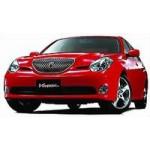 Штатные Магнитолы Toyota Verossa