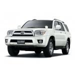 Штатные Магнитолы Toyota Hilux Surf