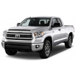 Штатные Магнитолы Toyota Tundra 2013+