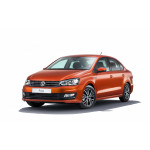 Штатные Магнитолы Volkswagen Polo 5 (2014+)