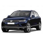 Штатные Магнитолы Volkswagen Touareg 2015+