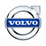 Штатные Магнитолы Volvo