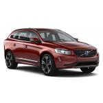 Штатные Магнитолы Volvo XC 60 2014+