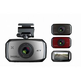 Видеорегистратор ACV GQ314 A7LA50-2304*1296