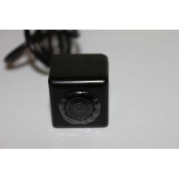 Камера заднего / переднего вида Sky ca-uni-sc (NTSC)