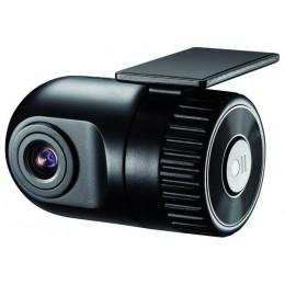 Видеорегистратор Dinaudio DVR-01