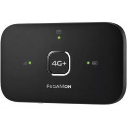 Универсальный 4G-Wi-Fi роутер Huawei mr-150 для штатных магнитол Android