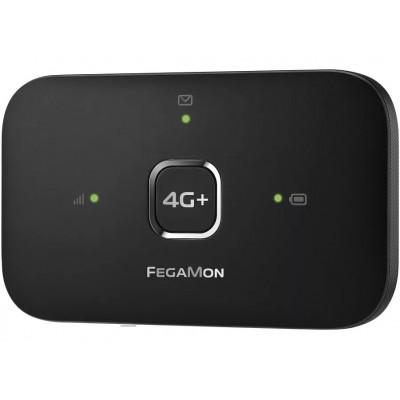 Универсальный 4G-Wi-Fi роутер Huawei mr-150 для штатных магнитол Android (Наличие СПБ, МСК)