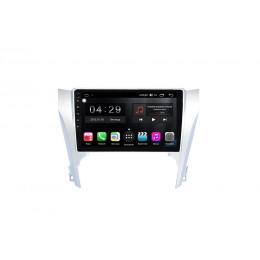 Штатная магнитола WINCA S300-SIM 4G FARCAR RG131R Toyota Camry (2012+)