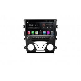 Штатная магнитола WINCA S300 FARCAR RL377 Ford Mondeo (2013+)